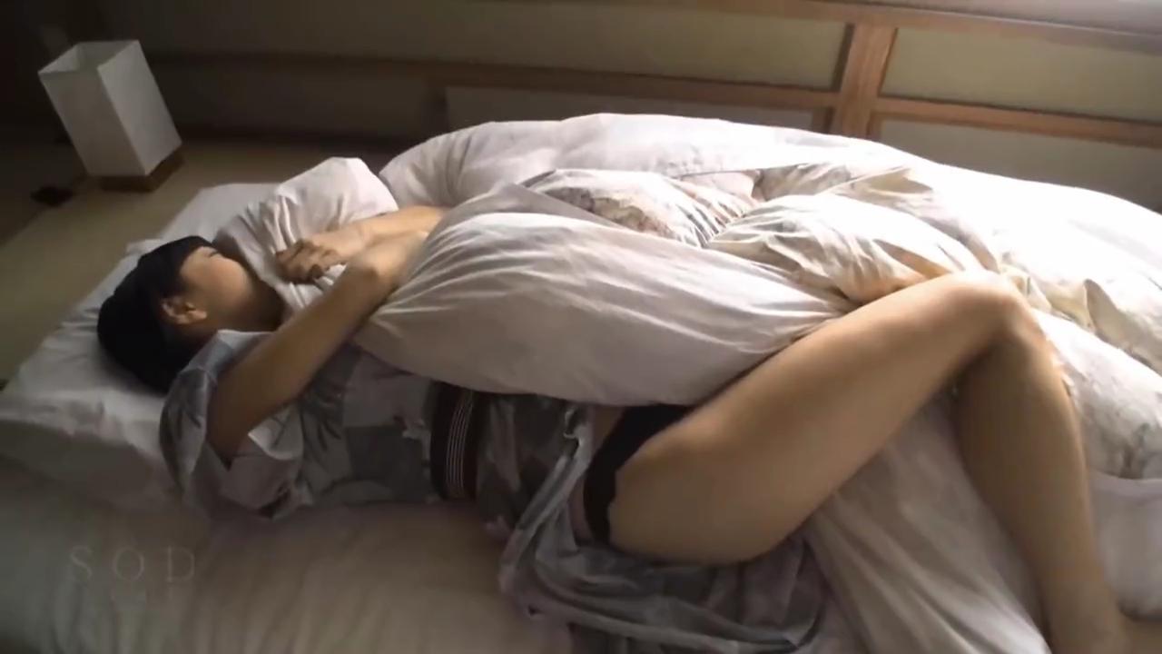 桐谷まつり_夜這い_即ハメセックス_adaruto動画01