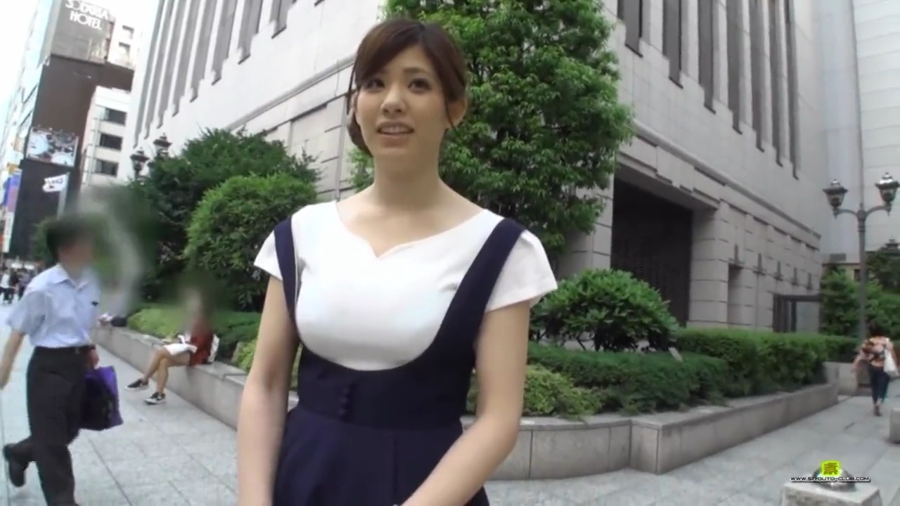 素人ナンパ_マジ軟派846_ハメ撮り_adaruto動画01