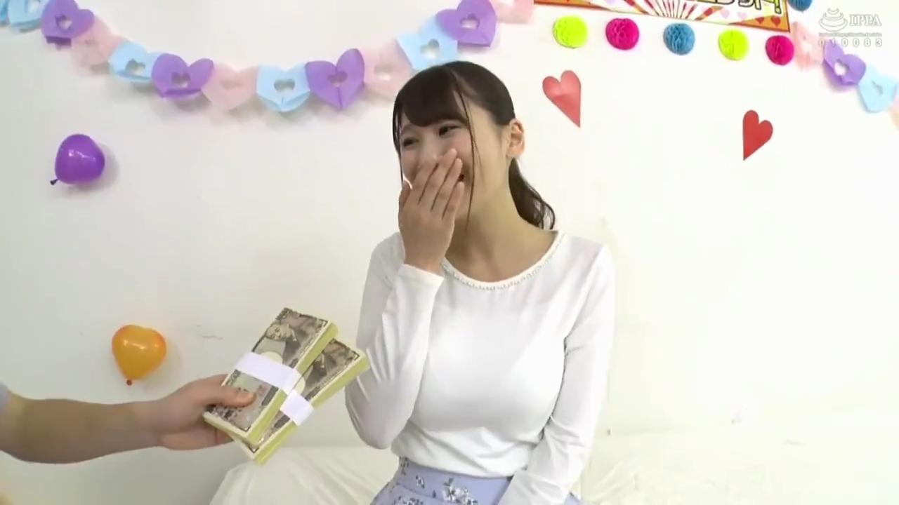 10人連続中出し_男女モニタリング_巨乳_adaruto動画02