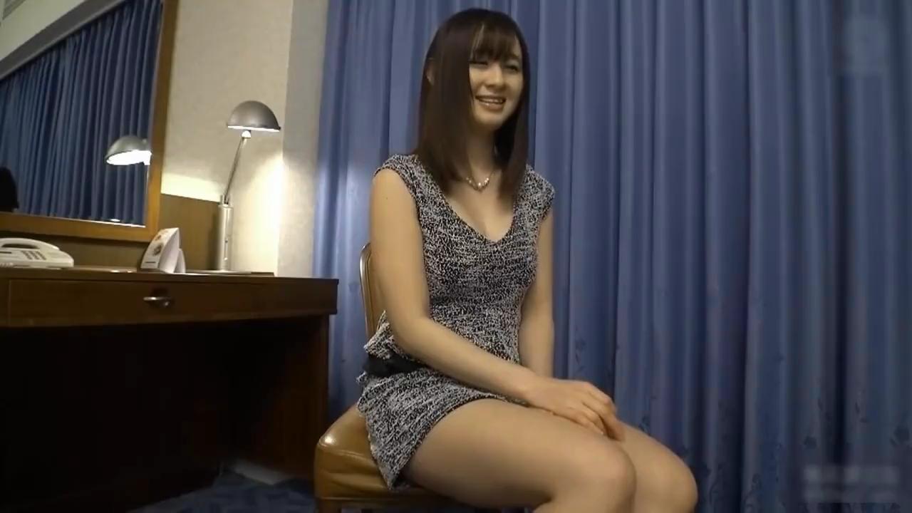 巨乳_女医_ハメ撮り_adaruto動画01