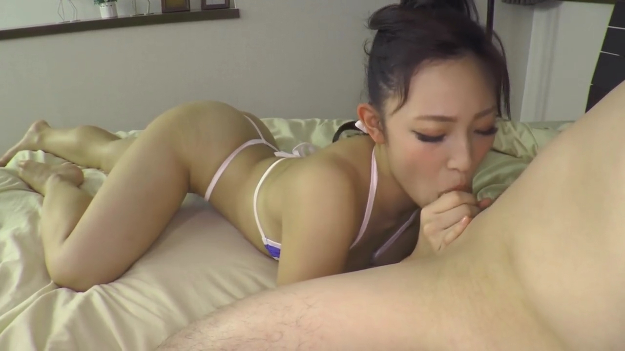 日高千晶_白石れいか_無修正_軟体セックス_adaruto動画03