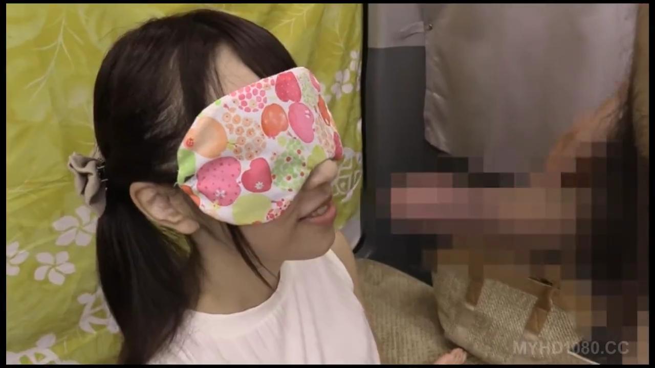 歯科衛生士助手_目隠し_巨乳_中出し_adaruto動画02