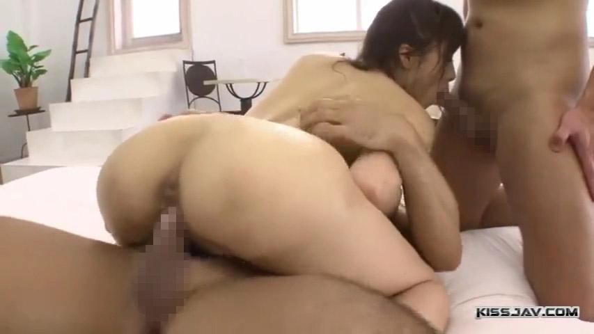 美雪ありす_無修正_乱交セックス_adaruto動画04