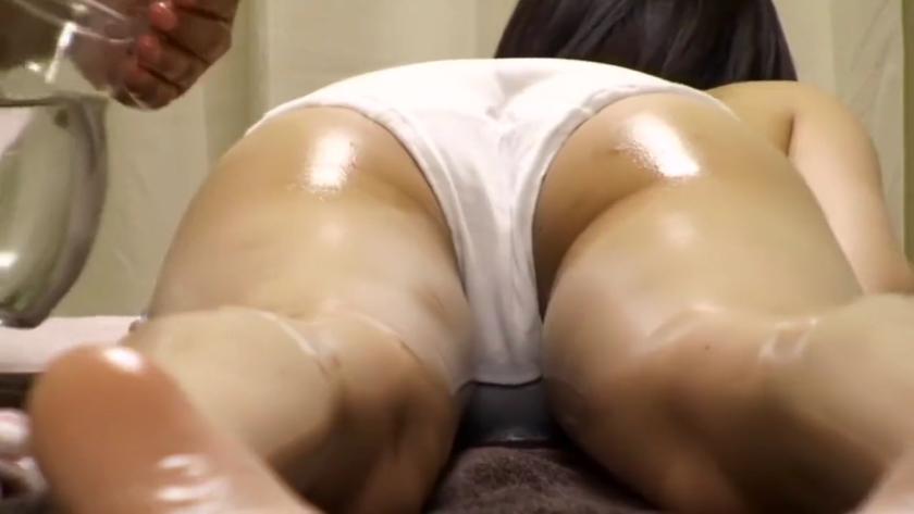 ロリ_エステ_盗撮_中出しセックス_adaruto動画02