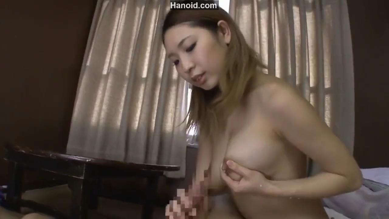 母乳_人妻_近親相姦_adaruto動画03