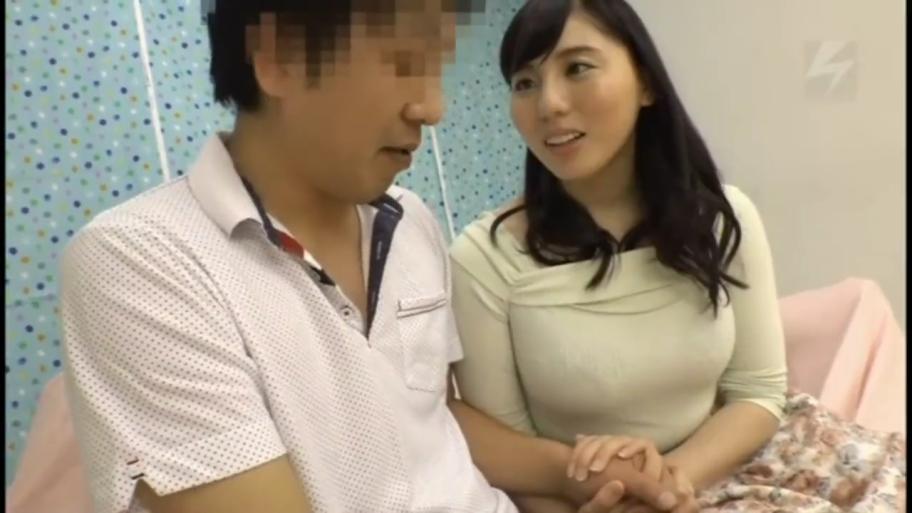 着衣巨乳_女子大生_童貞_中出し_adaruto動画01