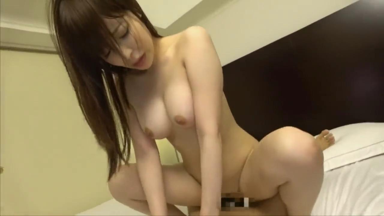 元SOD女性社員_巨乳_ハメ撮り_adaruto動画03