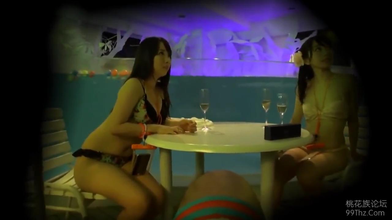 ナイトプール_ナンパ_中出しセックス_adaruto動画02