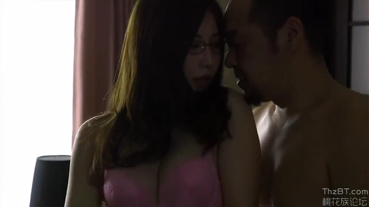 人妻_寝取られ_嫌いな男_セックス_adaruto動画01