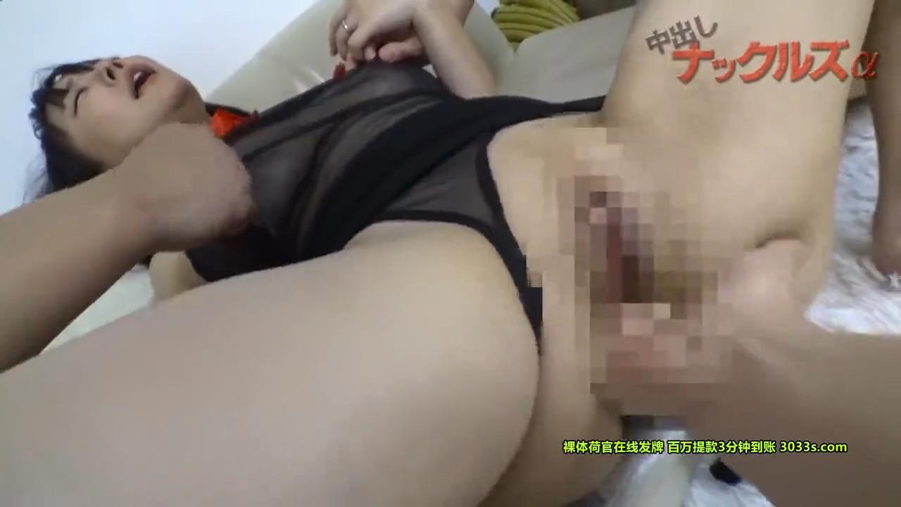 巨乳妻_ハメ撮り_中出乱交_adaruto動画02