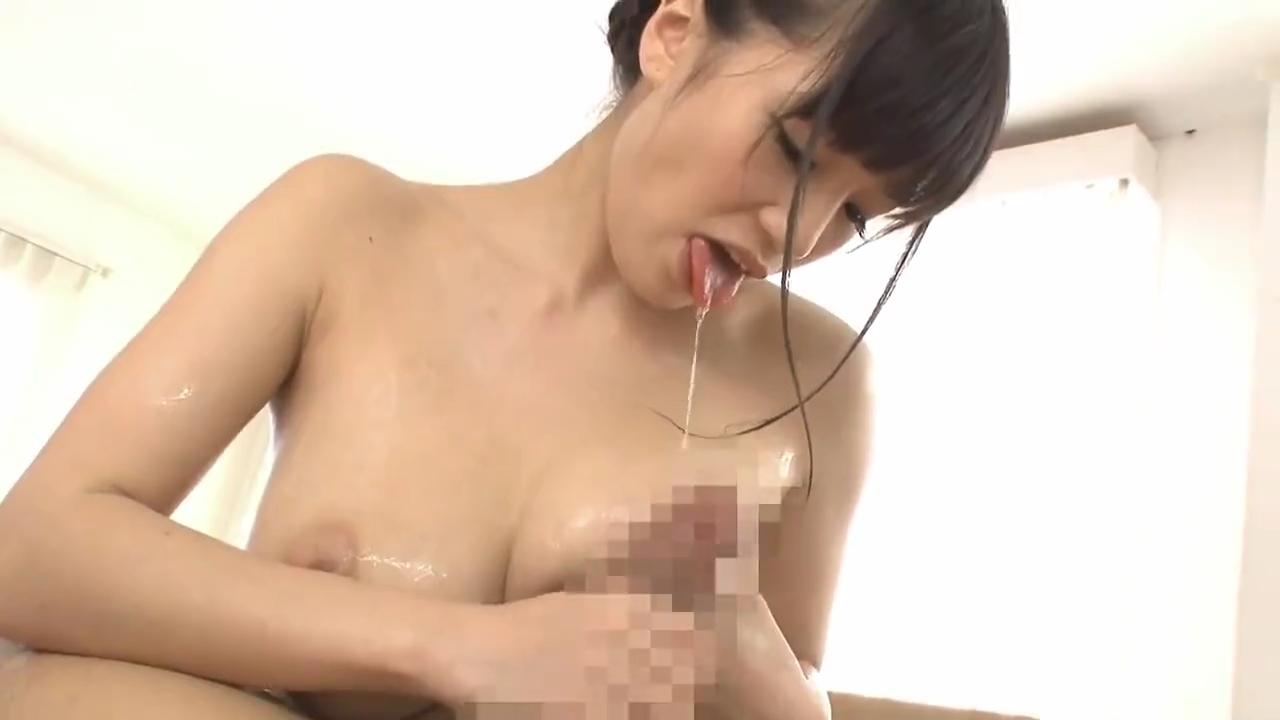 高橋しょう子_ローション_セックス_adaruto動画02