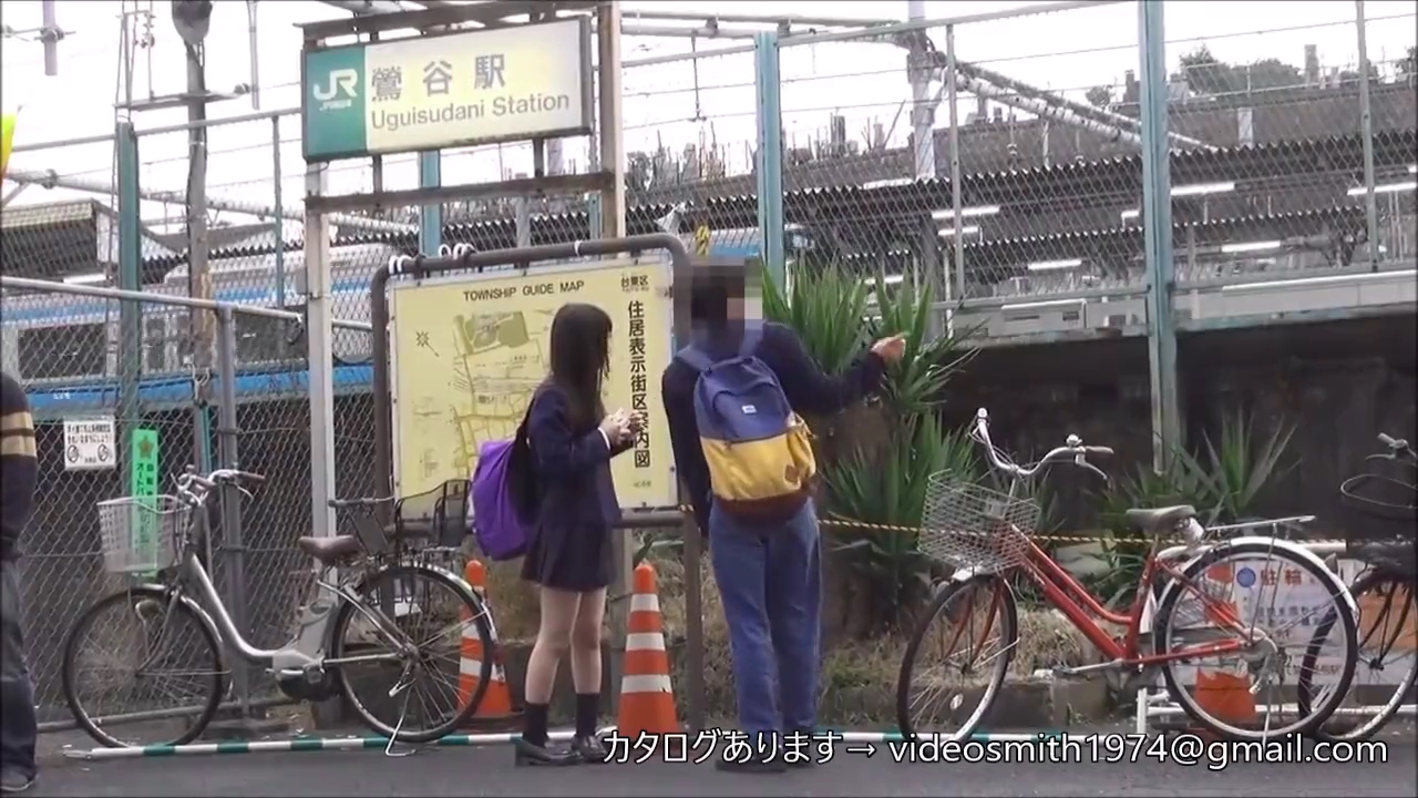 JK_立ちんぼ_セックス_盗撮_adaruto動画01