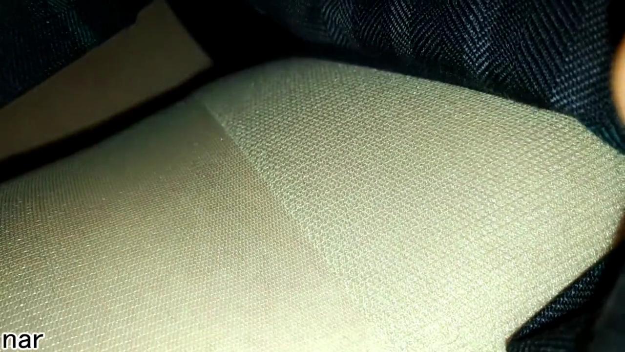 逆さ撮り_ドアップ_盗撮_adaruto動画02