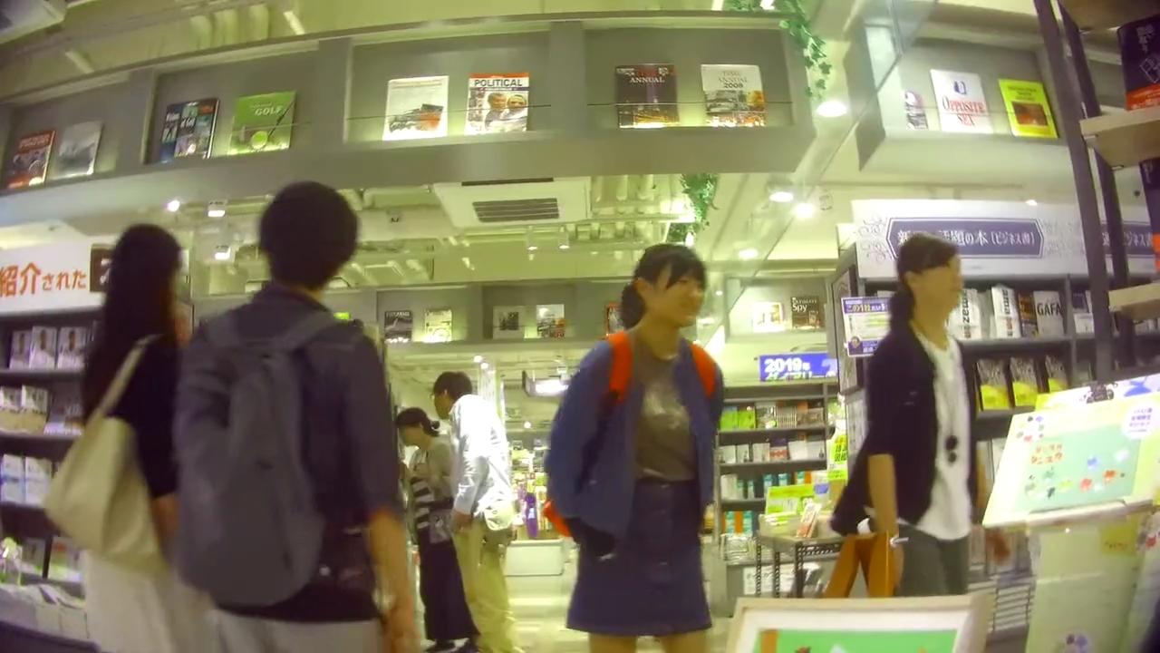 JS_逆さ撮り_盗撮_adaruto動画01