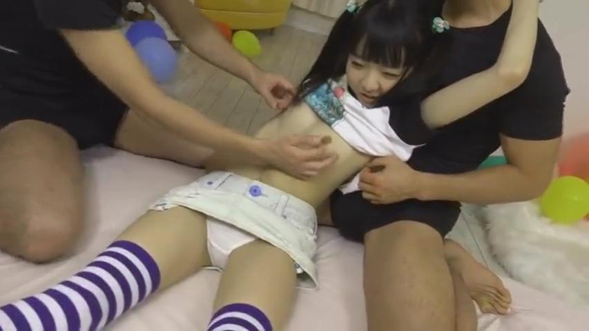 ロリ_ツインテール_中出しセックス_adaruto動画02