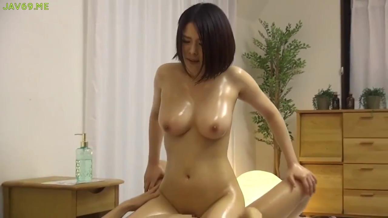 男女モニタリング_巨乳妻_アスリート大学生_adaruto動画04