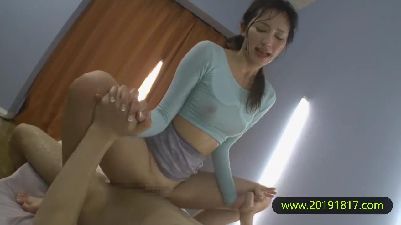桃谷エリカ_汗だく_着衣セックス_adaruto動画03