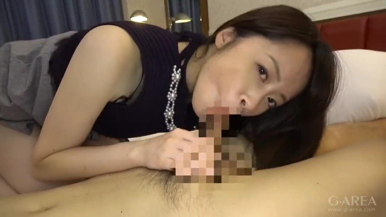 清楚OL_G-AREA_ハメ撮りセックス_adaruto動画03