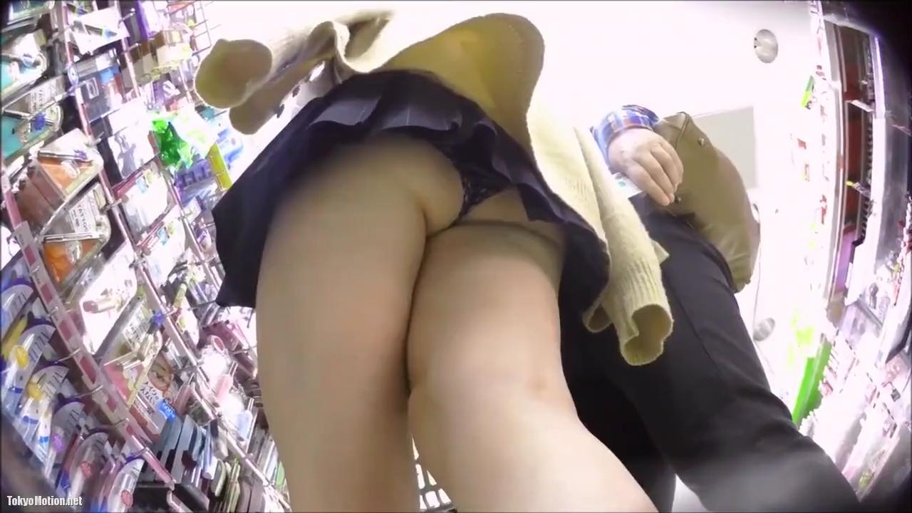 ドンキホーテ_JK_盗撮_adaruto動画04