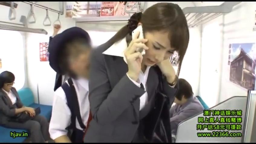 ショタ様_セックス法案合法化_中出し_adaruto動画01