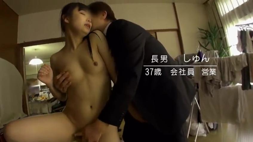 大家族_近親相姦_連続セックス_adaruto動画04