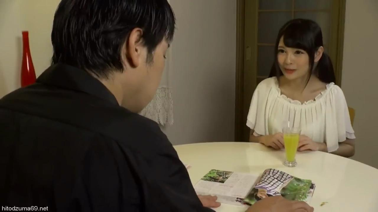 媚薬_JK_中出しセックス_adaruto動画01
