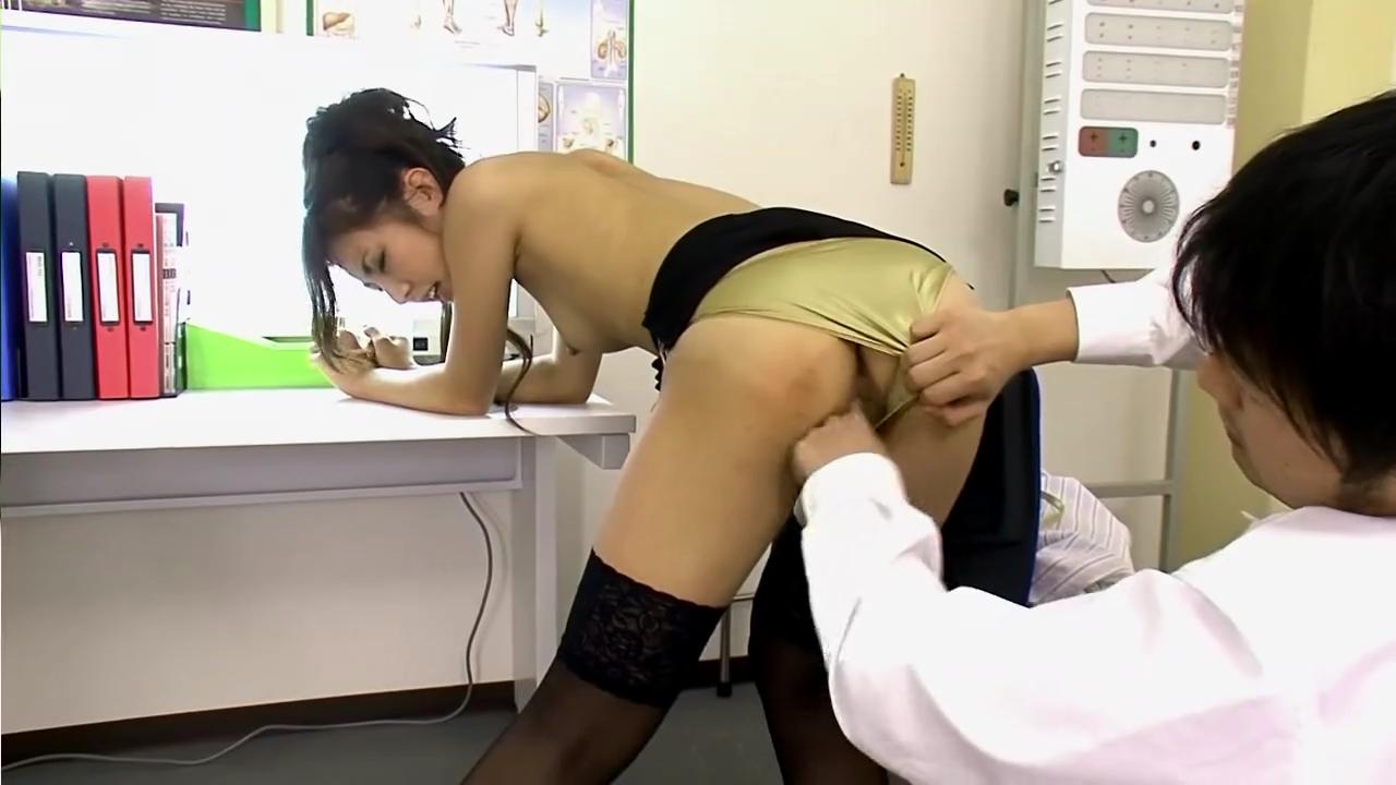 七瀬ジュリア_無修正_女教師3P_adaruto動画02