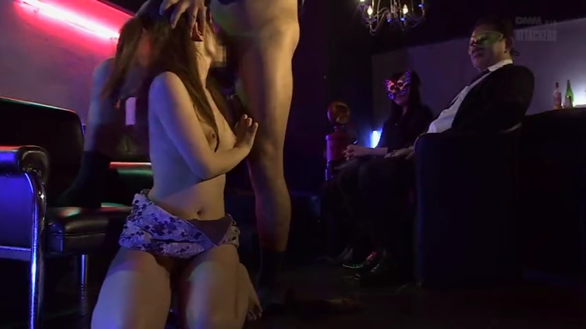 人妻_ハプニングバー_公開セックス_adaruto動画03