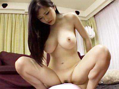ショタ_巨乳お姉さん_中出し_絶倫セックス_adaruto動画