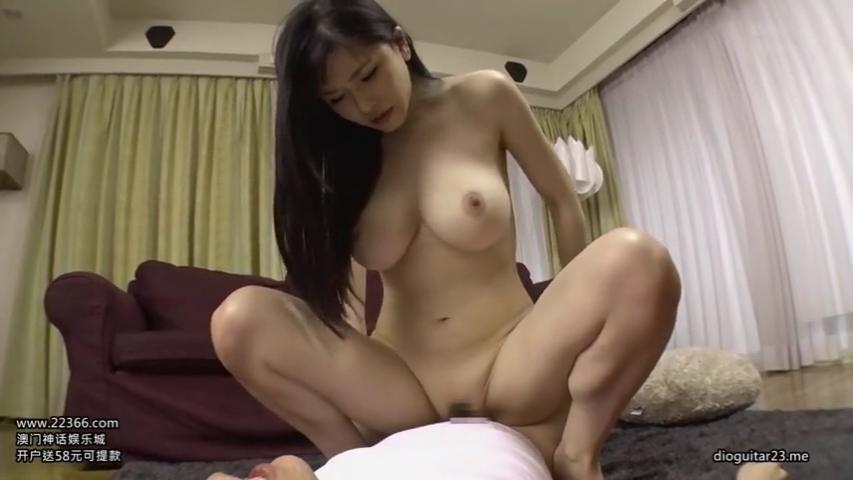 ショタ_巨乳お姉さん_中出し_絶倫セックス_adaruto動画03