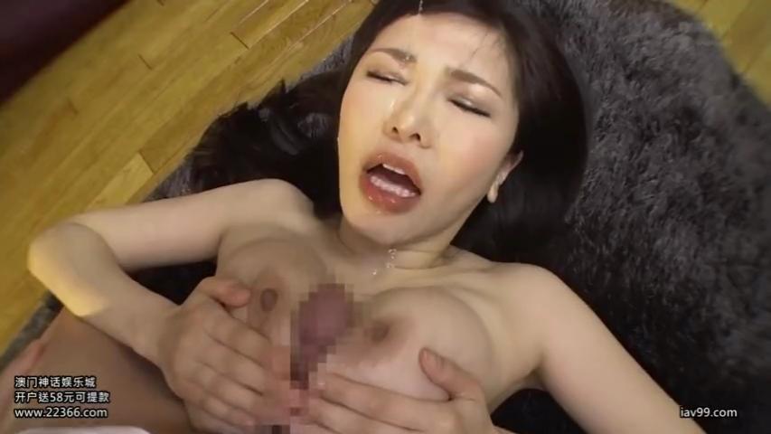 ショタ_巨乳お姉さん_中出し_絶倫セックス_adaruto動画04