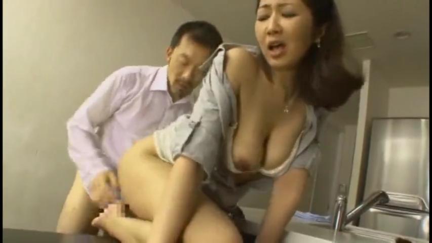 熟女_前戯なし_即ハメセックス_adaruto動画03