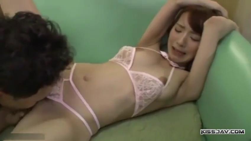 無修正_園田みおん_森林原人_adaruto動画02