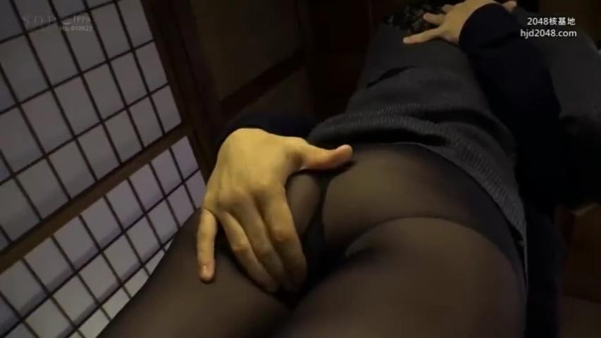 本庄鈴_デビュー作品_初セックス_adaruto動画01
