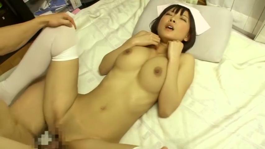 小倉ゆず_お貸しします_ナースコスプレ_adaruto動画04