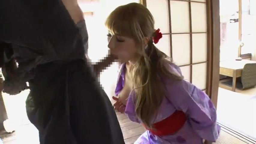 ティア_濃密セックス_野外セックス_adaruto動画01