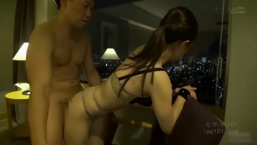 石田カレン_デビュー作_ハメ撮りセックス_adaruto動画04