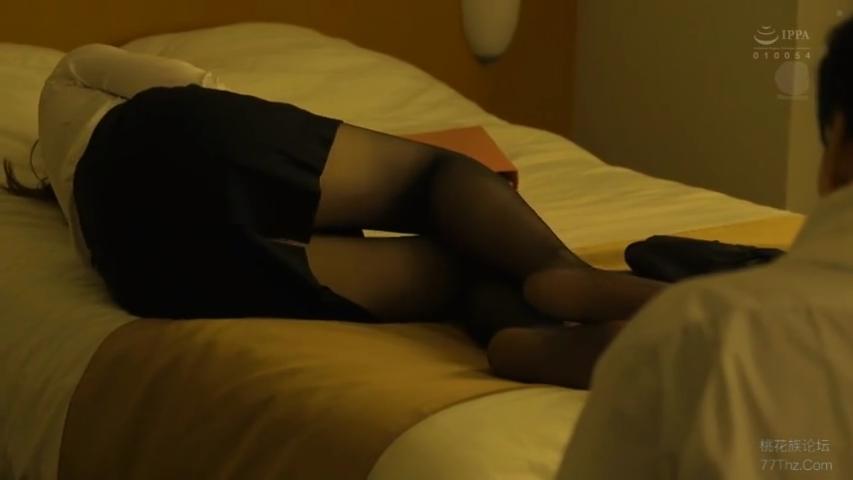 佐々木あき_女上司_相部屋_セックス_adaruto動画01