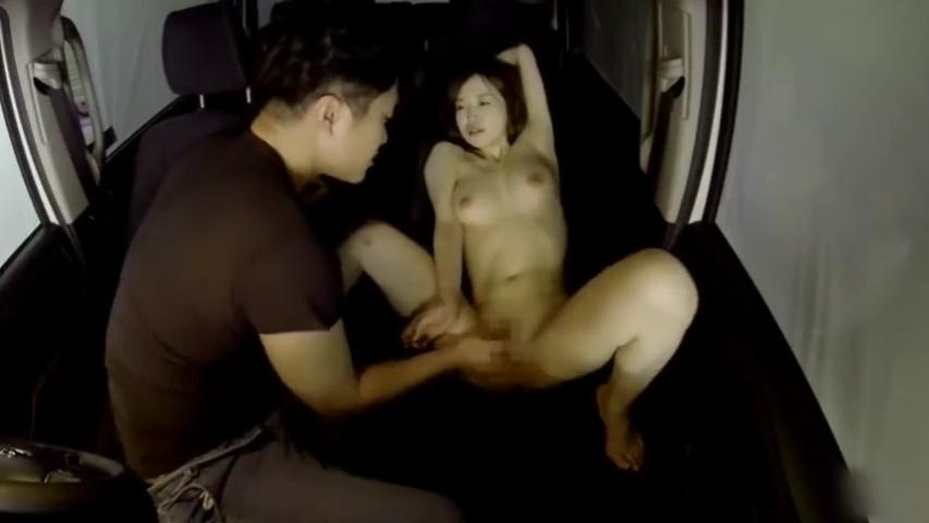 人妻_カーセックス_中出しセックス_adaruto動画03